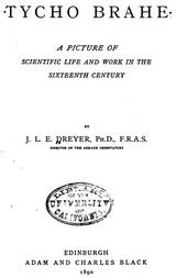 Dreyer_1890_preview.jpg