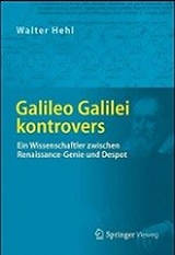 Hehl_Galileo-Galilei-kontrovers_2017_preview.jpg