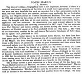 Perdrix_Simon-Marius_1970_preview.jpg
