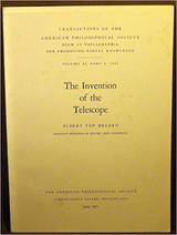 vanHelden_Invention-Telescope_1977_preview.jpg