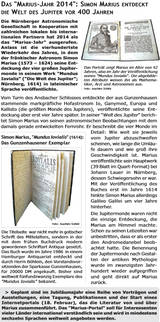 2014-02_Marius-Jahr-2014_Resonanz_preview.jpg
