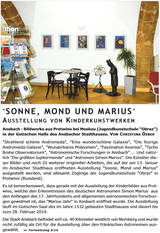 2014-02_Sonne-Mond-und-Marius_Resonanz_preview.jpg