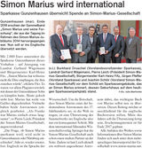 2017-03-22_Simon-Marius-wird-international_WZ_preview.jpg