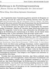 Koenig_Einfuehrung_2012_preview.jpg