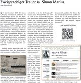 Leich_Zweisprachiger-Trailer-zu-Simon-Marius_RB-2020-4_preview.jpg