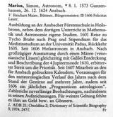 Bosls-Bayerische-Biographie_preview.jpg