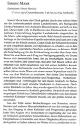 Krafft_Simon-Mayr_2007_preview.jpg