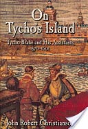 Christianson_On-Tychos-Island_2000_preview.jpg
