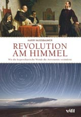 Nussbaumer_Revolution-am-Himmel_2010_preview.jpg