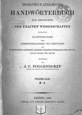 Poggendorff_Biographisch-Literarisches-Handwoerterbuch_preview.jpg