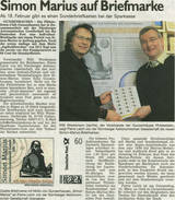 2014-02-10_Simon-Marius-auf-Briefmarke_Altmuehl-Bote_preview.jpg