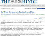 2014-02-26_Galileos-German-rival_The-Hindu_preview.jpg