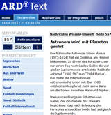 2014-04-14_ARD-Text_preview.jpg
