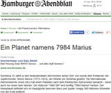 2014-04-14_Hamburger-Abendblatt_preview.jpg