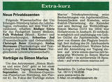 2014-09-16_Vortraege-zu-Simon-Marius_NN_preview.jpg