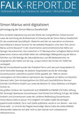 2018-03-02_Simon-Marius-wird-digitalisiert_Falk-Report_preview.jpg