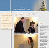 Ansbachlive_2014a_preview.jpg