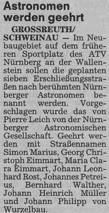 Stadtanzeiger_2014_preview.jpg