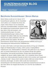 Gunzenhauser-Blog_preview.jpg