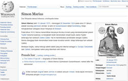 Wiki-ID-Marius_preview.jpg