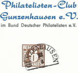 Philatelisten-Club_logo.jpg